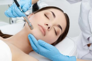 dermal_therapy